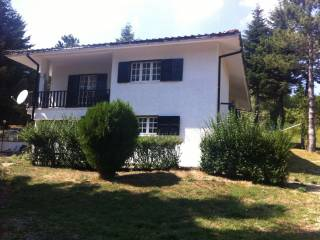 Foto - Casa indipendente via Cantoniera, Paterno, Carpegna