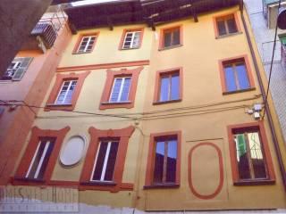 Foto - Casa indipendente vicolo del Porto, Verbania