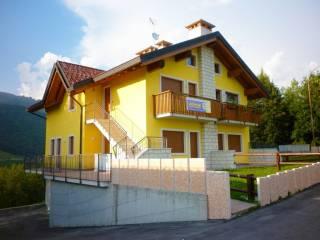 Foto - Appartamento via Obestap, Foza