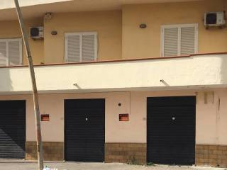 Immobile Affitto Villa di Briano