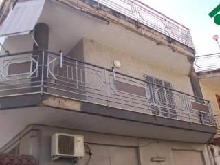 Foto - Palazzo / Stabile via Tasso, 20, Casavatore