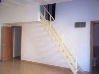 Foto - Appartamento via Tommaso De Vigilia, Misilmeri