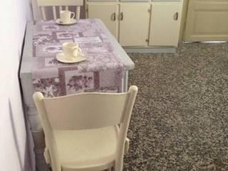 Foto - Villa via Orti, Carlazzo