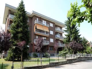 Foto - Appartamento Strada Genova 120, Testona, Moncalieri
