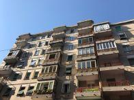 Foto - Bilocale via delle Settefontane, Trieste