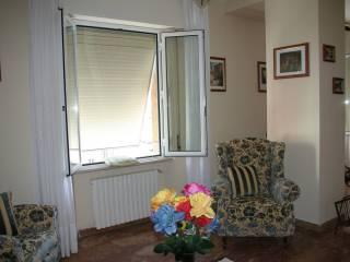Foto - Quadrilocale buono stato, terzo piano, Stazione, Ancona