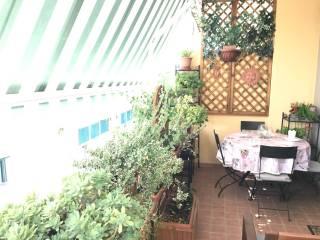 Foto - Quadrilocale ottimo stato, secondo piano, Guizza, Padova