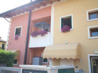 Foto - Quadrilocale via Monte Lungo, Arcugnano