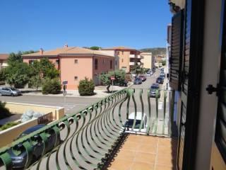 Foto - Bilocale via Genova, Santa Teresa Gallura