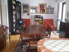 Appartamento Vendita Oggiona con Santo Stefano