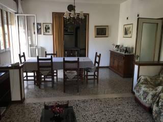 Foto - Villa, buono stato, 223 mq, Marghera - Catene, Venezia