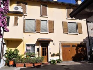 Foto - Casa indipendente via Vittorio Veneto, Desenzano del Garda