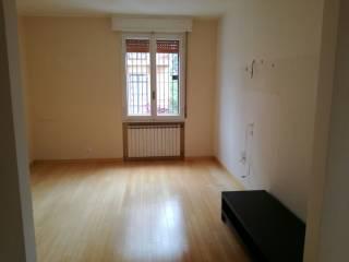 Foto - Appartamento Strada Morane, Buon Pastore, Modena