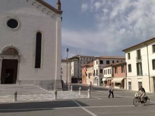 Foto - Quadrilocale Campiello del Duomo, Oderzo