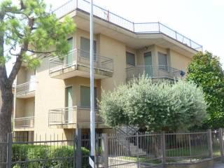 Foto - Casa indipendente via Alessandro Sala 10, Valeggio Sul Mincio