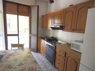 Foto - Appartamento viale Nicola Fabrizi, Sant'Agnese, Modena