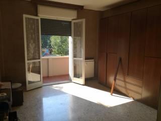 Foto - Trilocale via Giovanni Battista Pergolesi, Musicisti, Modena