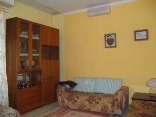 Foto - Appartamento ottimo stato, ultimo piano, Saione, Arezzo