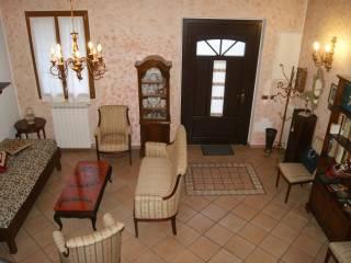 Foto - Casa indipendente via del Cittadino, Mezzana, Prato