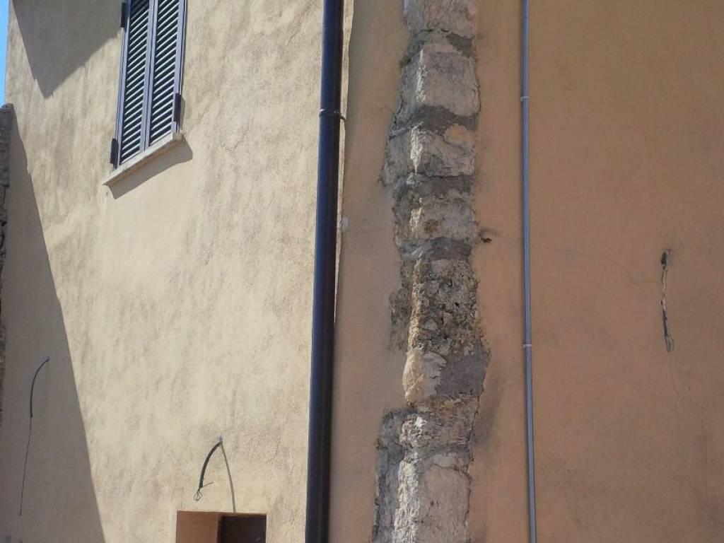 foto esterno Casa indipendente via San Ferrante 303, Celano