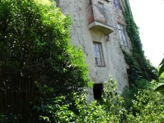 Foto - Villa Strada Reg  dell'Abetone e del Brennero, Montuolo, Lucca