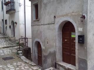 Foto - Casa indipendente via Cantone 81, Montemarano