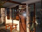 Appartamento Vendita Monvalle