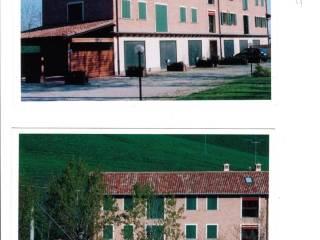 Foto - Rustico / Casale via delle Armi 2, San Pietro Di Ozzano, Ozzano Dell'Emilia