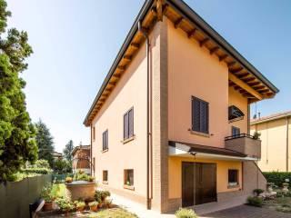 Foto - Villa, ottimo stato, 334 mq, Fognano, Parma