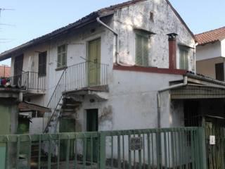 Foto - Villa via Angelo Boschi, Confienza