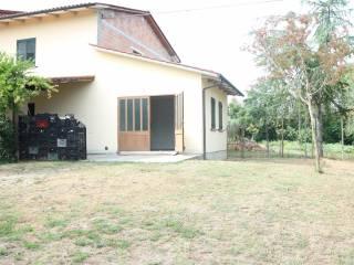 Foto - Casa indipendente via Poggio Baldino 2 29, Montecarlo