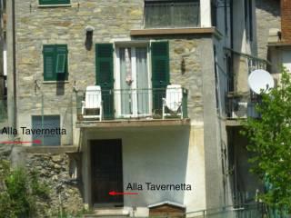 Foto - Villa via Giuseppe Mazzini 39, Rezzo