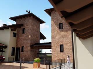 Foto - Villa regione Cates, Lanzo Torinese