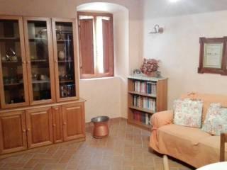 Foto - Appartamento piazza Madonna del Lago, Scanno