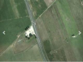 Photo - Farmland for Sale in Brindisi