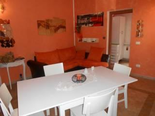 Foto - Villa via Roma 268, Frassinelle Polesine
