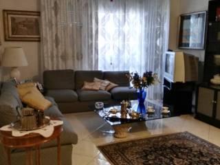 Foto - Appartamento via Giovanni da Empoli, San Paolo, Prato