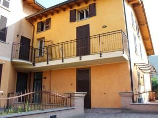 Foto - Quadrilocale via Architetti Dattaro 8, Cremona
