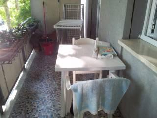 Foto - Appartamento via Candia, Lido di Venezia, Venezia