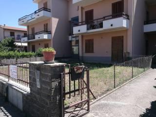 Foto - Trilocale via di Paterno, Castiglione In Teverina