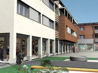 Immobile Affitto San Biagio di Callalta