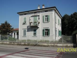 Foto - Appartamento via del Monte Santo, Centro città, Gorizia