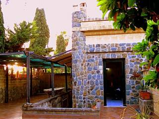 Foto - Villa Contrada Mazzaforno, Mazzaforno, Cefalu'