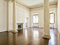 Foto - Appartamento ottimo stato, secondo piano, Firenze