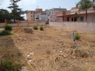 Foto - Terreno edificabile residenziale a Parabita