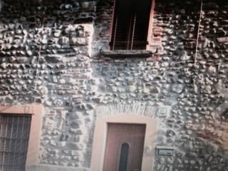Foto - Palazzo / Stabile, ottimo stato, Bonate Sopra
