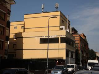 Foto - Palazzo / Stabile all'asta, Monza, Milano