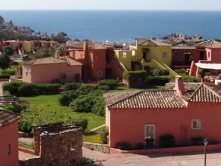 Foto - Villetta a schiera La Marinedda, Isola Rossa, Trinità d'Agultu e Vignola