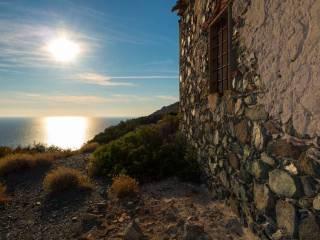 Foto - Rustico / Casale, da ristrutturare, 60 mq, Marina Di Campo, Campo Nell'Elba