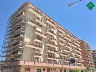 Foto - Appartamento via padre giuseppe puglisi, 50, Romagnolo, Palermo